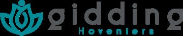 Gidding-Hoveniers_logo