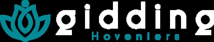 Gidding-Hoveniers_logo_diap@2x