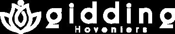 Gidding-Hoveniers_logo_white