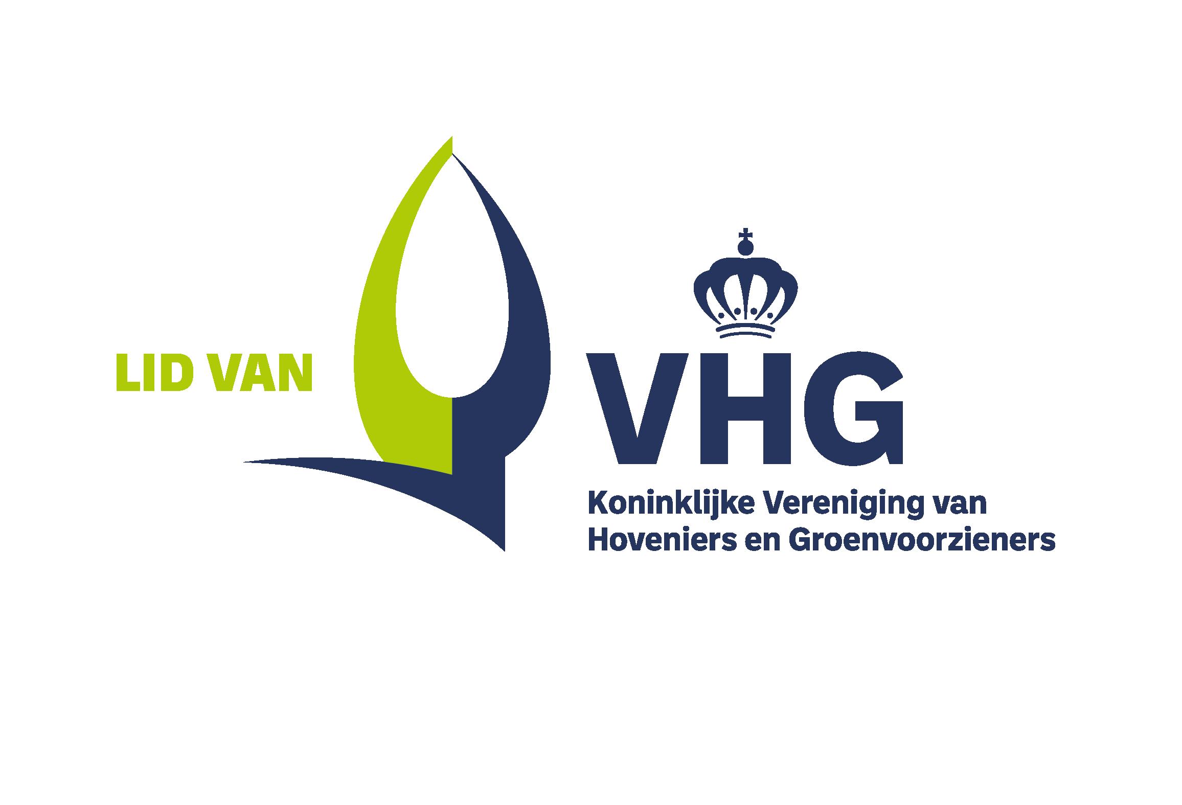 2020_0656_VHG_logo_lid_van_-_RGB